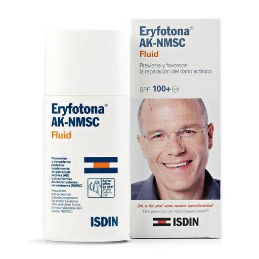 ERYFOTONA FLUIDO SPF 100 ISDIN 50ML [0]