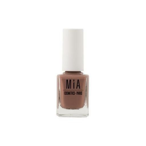 HONEY BRONZE MIA