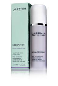 DARPHIN MELAPERFECT BASE  ANTIMANCHAS