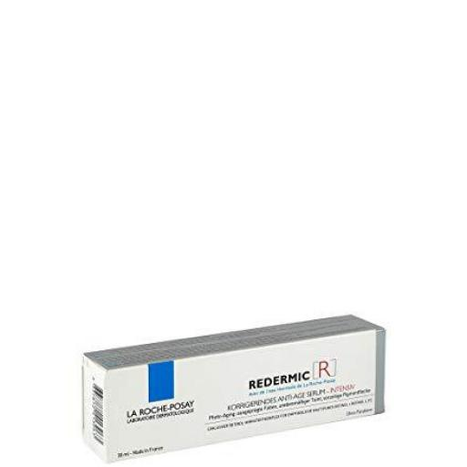 Redermic r 30 ml Roche Posay