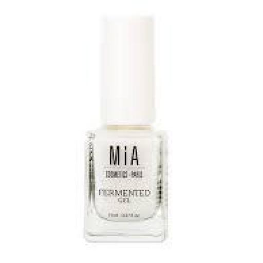 FERMENTED GEL MIA COSMETICS
