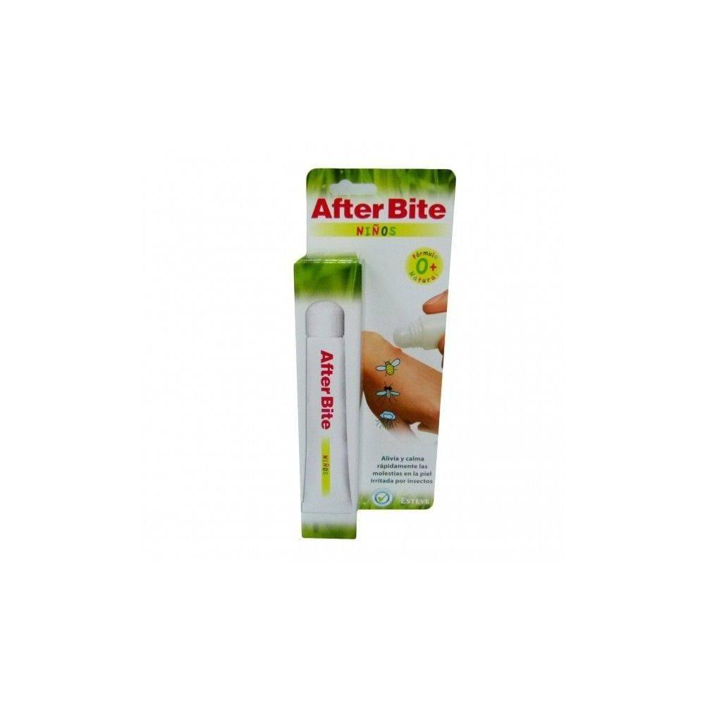 AFTER BITE ROLL-ON PEDIATRICO