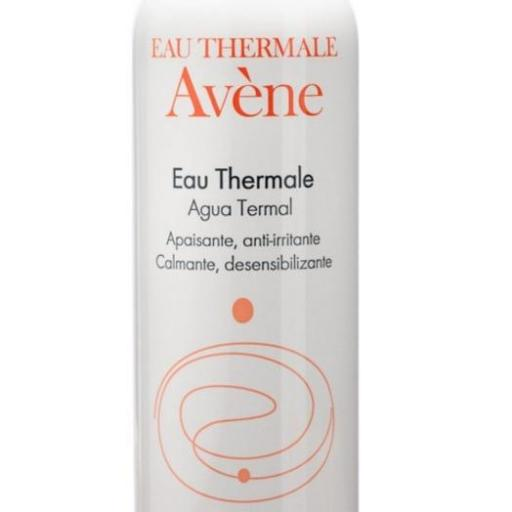 AVENE AGUA THERMAL 150 ML
