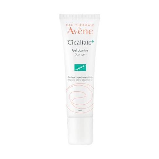 Avène Cicalfate+ Gel Cicatrices 30ml