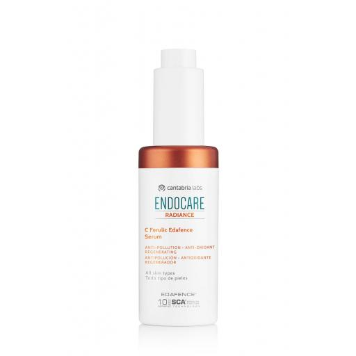ENDOCARE RADIANCE SERUM 30ML