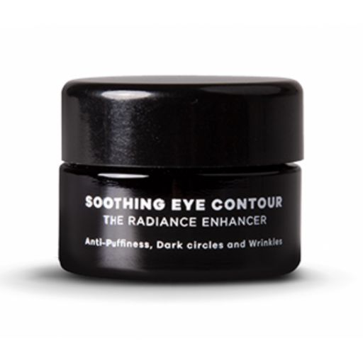 Soothing Contorno de Ojos Skin Perfection by Bluevert