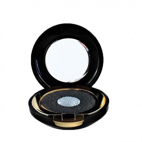 ETRE BELLE EYE SHADOW HYPNOTIC EYES 02