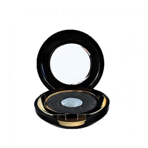 ETRE BELLE EYE SHADOW HYPNOTIC EYES 02 [0]