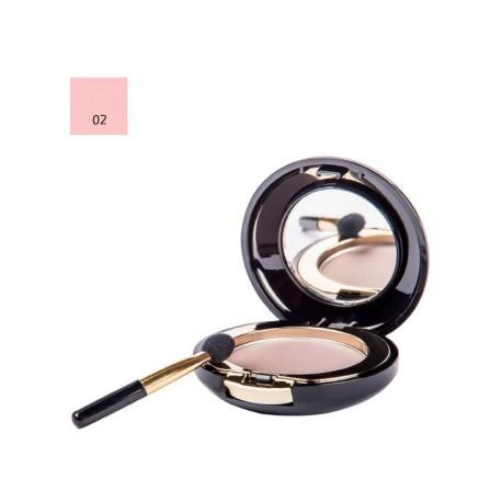 ETRE BELLE EYE SHADOW MONO MATT 02