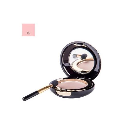 ETRE BELLE EYE SHADOW MONO MATT 02 [0]