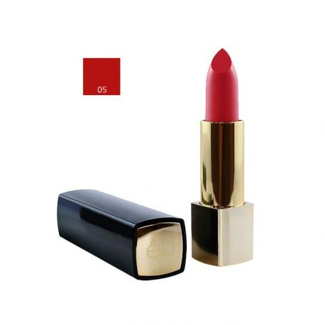 ETRE BELLE LIPSTICK COLOR PASSION 05