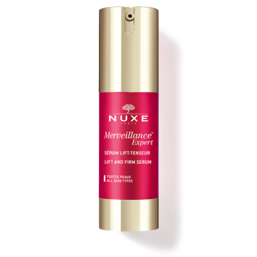 Nuxe Serum Lifting-Tensor Merveillance Expert 30ML