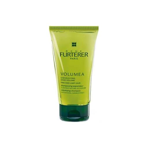 VOLUMEA CHAMPU EXPANSOR 200 ML