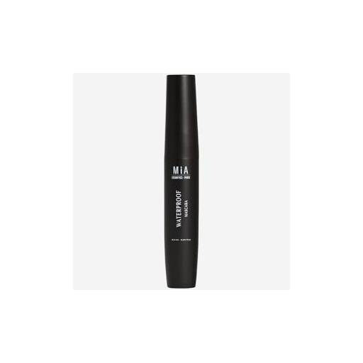 MASCARA DE PESTAÑAS WATERPROOF MIA COSMETICS