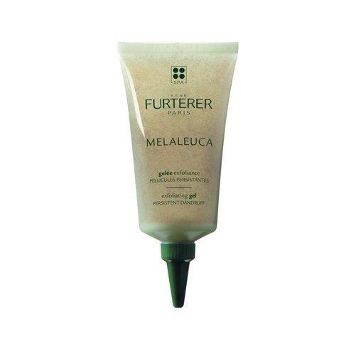 MELALEUCA GEL EXFOLIANTE RENE FURTERER 75ML