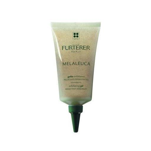 MELALEUCA GEL EXFOLIANTE RENE FURTERER 75ML [0]