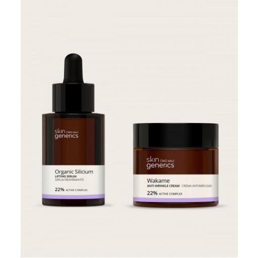 PACK INTENSIVE ANTIAGING DUO