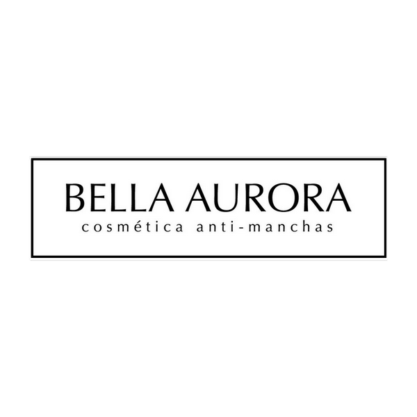 Bella Aurora Cosmetica