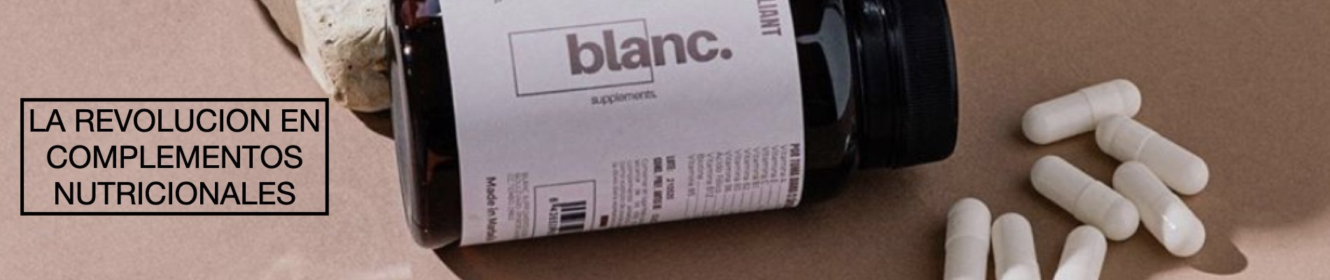 BLANC_001.jpg