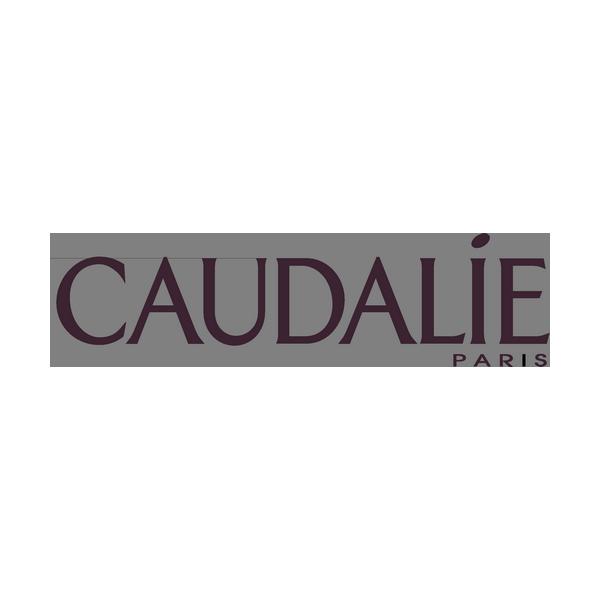 Caudalie Paris