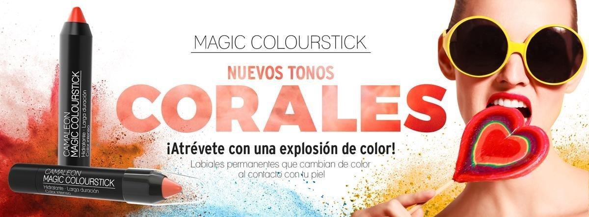 colourstickmagiccorale-es-1528725007-at-x1200-1.jpg