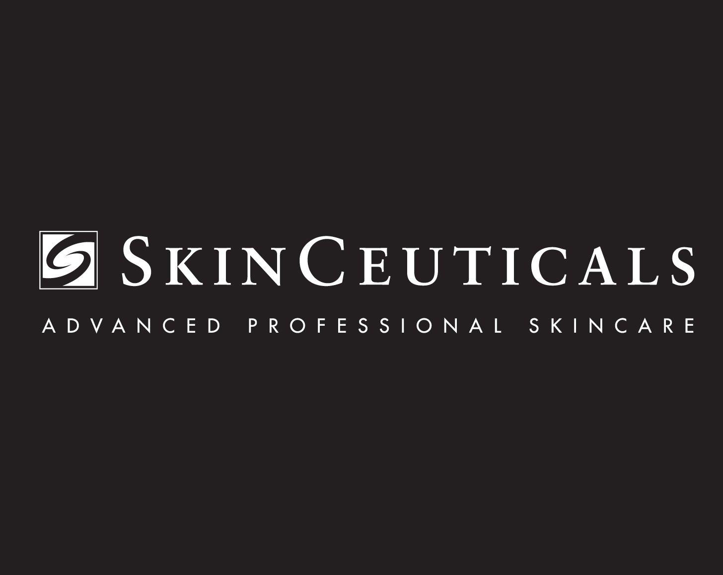 Logo-SkinCeuticals-fond-noir.jpg