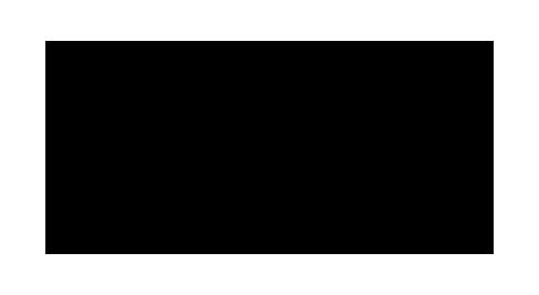 Logo-SVR.png