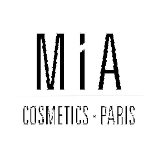Mia Cosmetics Paris