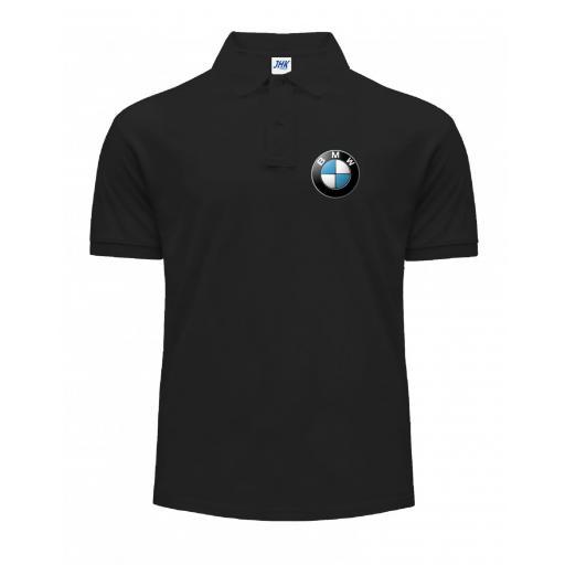 POLO BMW [1]