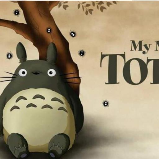 Taza Totoro (017)