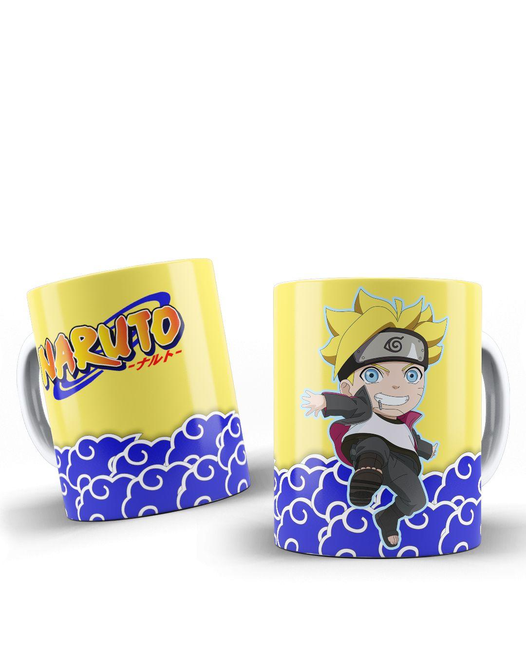 Taza Naruto Boruto (181)