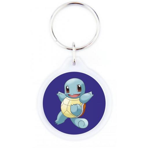 Llavero Pokemon  LLA051