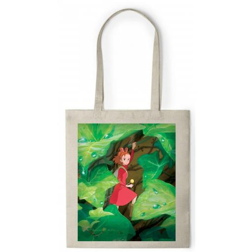 Bolsa de Asa tipo Nature  -  Arriety - BCR054