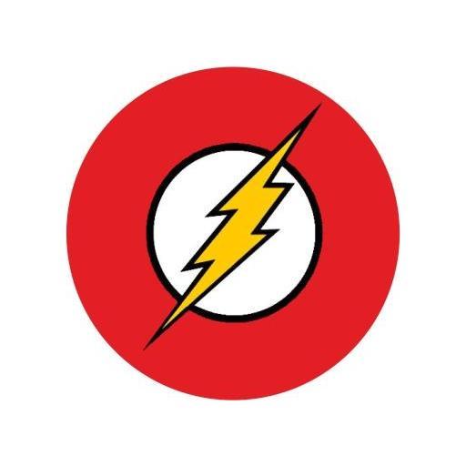 Chapa 063 - Flash