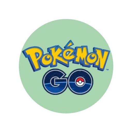 Chapa 076 - Pokemon Go