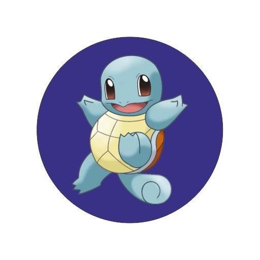 Chapa 082 - Pokemon