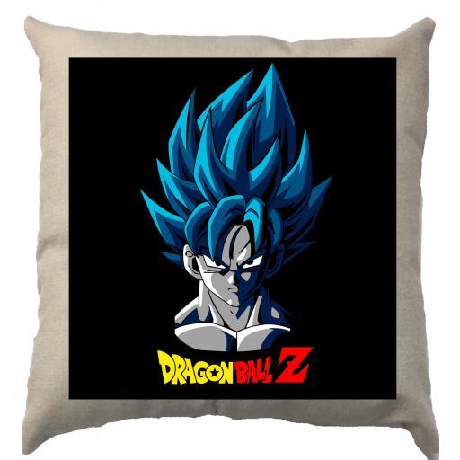 Cojín Dragon Ball COJ023