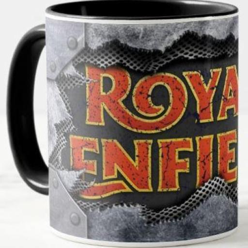 Taza Royal Enfield (074)