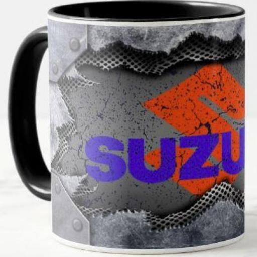 Taza Suzuki (077)