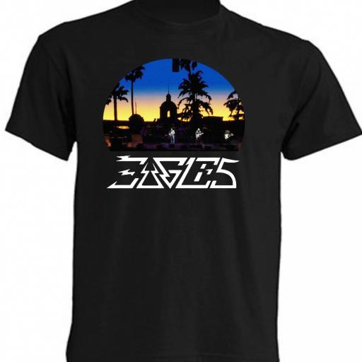 Camiseta Eagles [1]