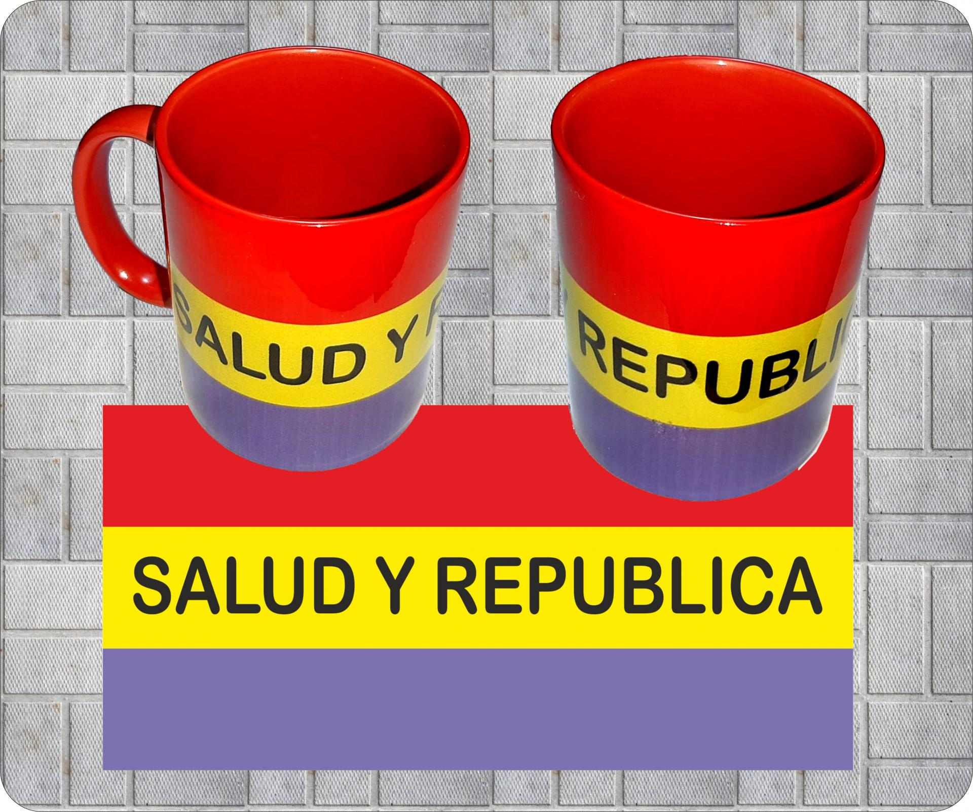 Taza Salud y República (206)