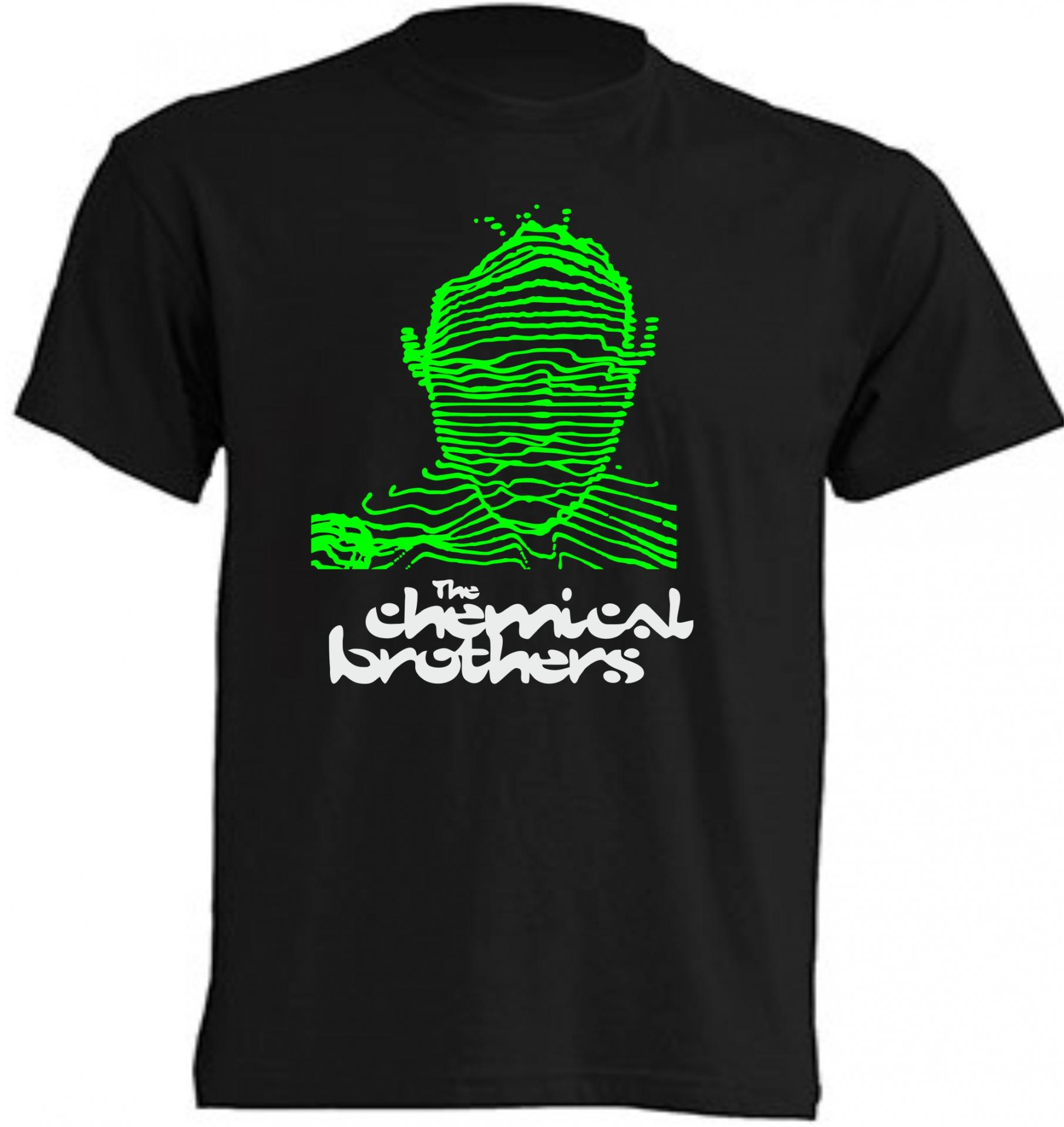 thechemicalbrothers2.jpg
