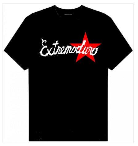 camisetas rock barcelona