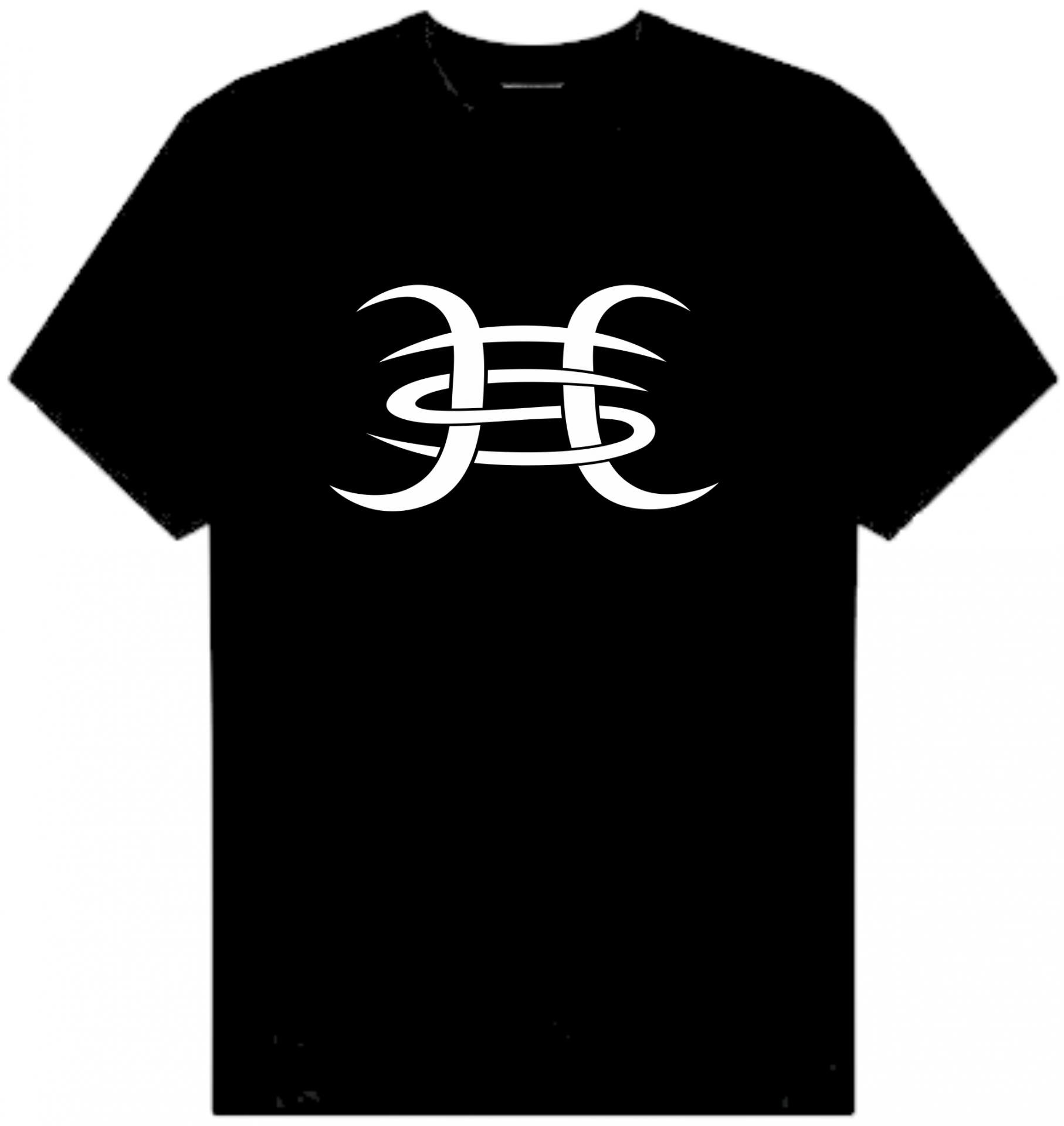 camiseta rockera héroes del silencio
