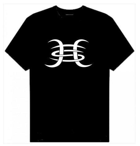 camisetas grupos de rock baratas