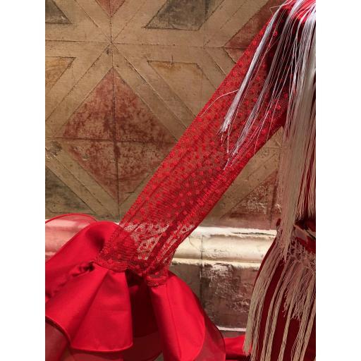 Plumeti Rojo [3]