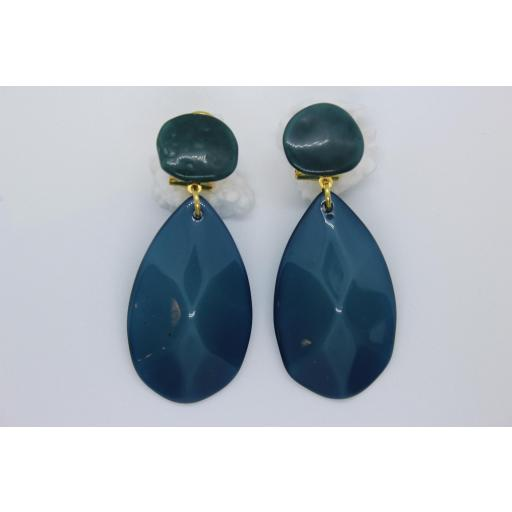 Piedra Azulina