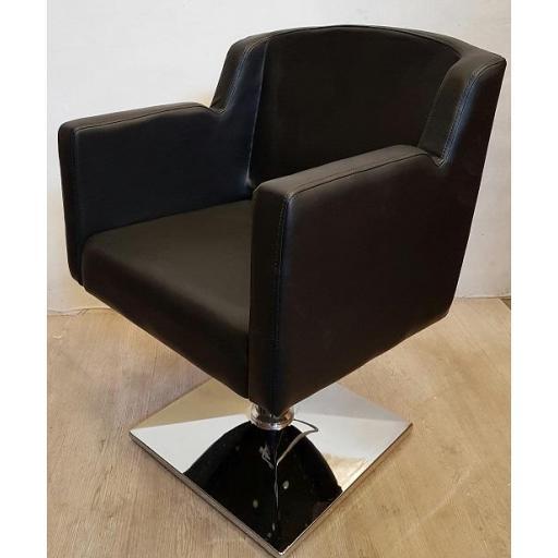 sillón MiXLA