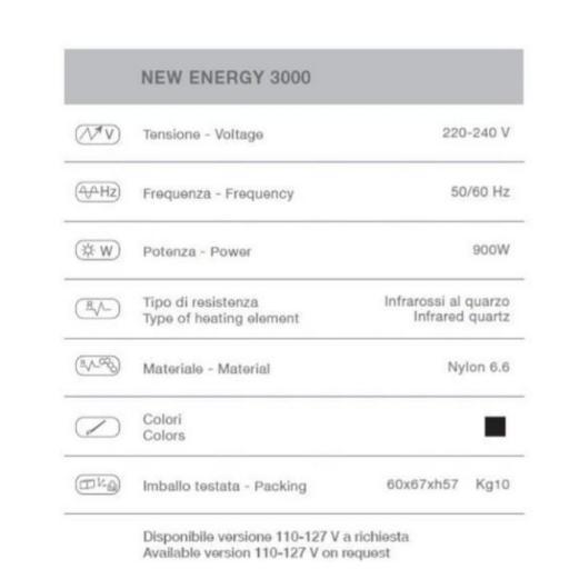 Ceriotti energy 10 días entrega aprox.  [2]