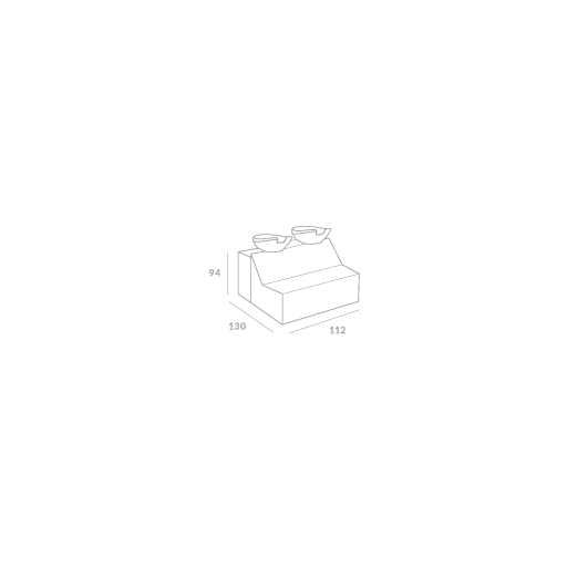 Lavacabezas dobo [2]